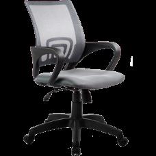 """Кресло """"CS-9 Pl"""", сетка"""