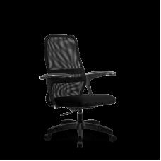 "Кресло "" SU-СМ-8Р"""