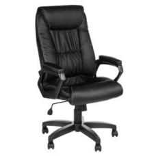 Кресло «РОМУЛ ультра»