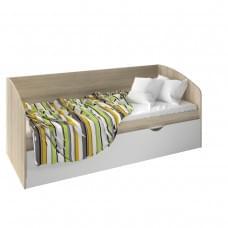 Кровать Софа ЛДСП
