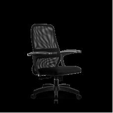 """Кресло """" SU-СМ-8"""""""
