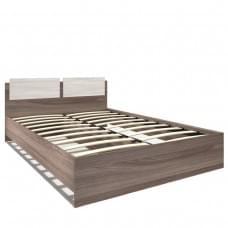 """Кровать """"Белла 1400"""
