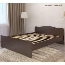 """Кровать """"Волна 1600"""" Суперцена!!!"""