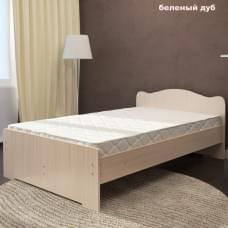 """Кровать """"Волна 1200"""" Суперцена!!!"""
