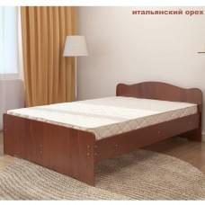 """Кровать """"Волна 1400"""" Суперцена!!!"""
