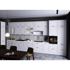 Кухня «Капри»