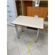 Стол обеденный прямоугольный 900*600