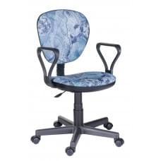 "Кресло ""ГРЕТТА"""