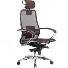 """Кресло """"SAMURAI S-2.04"""""""