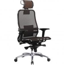 """Кресло """"SAMURAI S-3.04"""""""