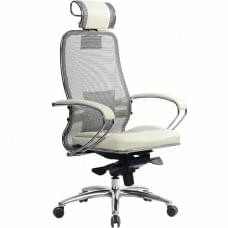 "Кресло ""SAMURAI SL-2.04"""