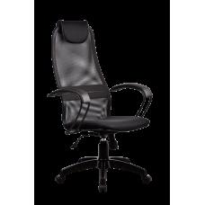 """Кресло """"SU-ВР-8"""""""