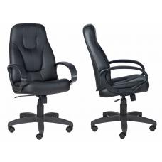 """Кресло """"Индиго ультра"""""""