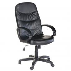 Кресло руководителя «Канц ULTRA»