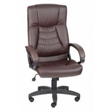 Кресло «Кресло ХИЛТОН ультра»