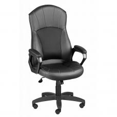Кресло «Кресло САТУРН ультра»