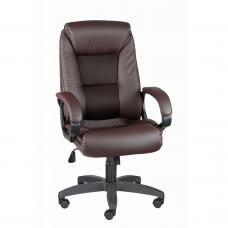 Кресло «ОПТИМА ультра»