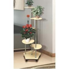 Подставка для цветов В-2