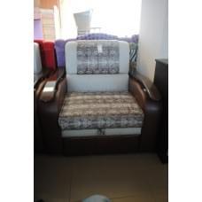 """Кресло """"Мальта"""""""