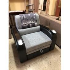 """Кресло-кровать """"Мальта"""""""