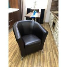 "Кресло ""Гранд"""