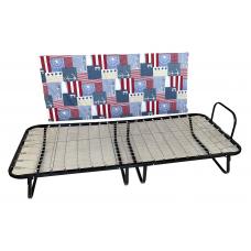 Раскладная кровать ТАГАНАЙ